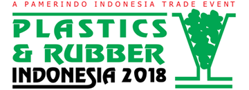 ​Plastics & Rubber Indonesia 2018